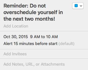 2015-10-29 01.20.01 pm