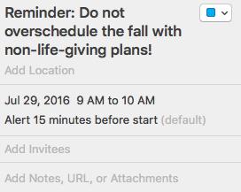 2015-10-29 01.48.35 pm