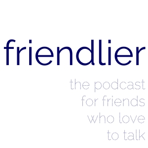 friendlierlogoitunes